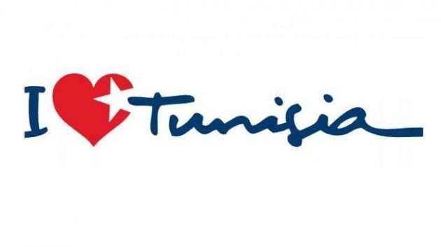 See videos of Tunisia: The place to be now !